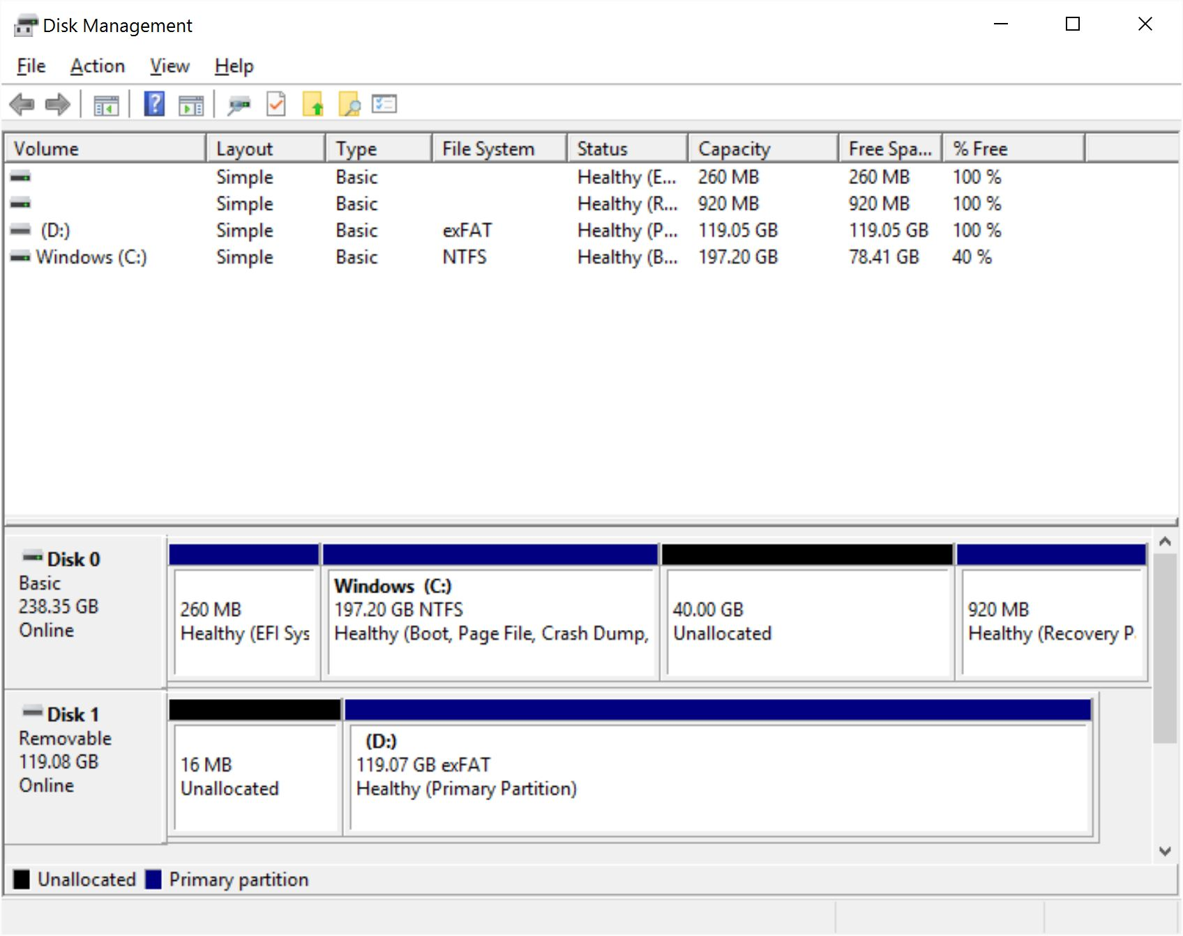 Windows resume loader error \\ REPLIESMANDINO.ML